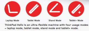 helix_modes